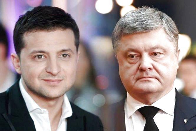«Учите русский язык»: як вінничани реагували на результати виборів у соцмережах