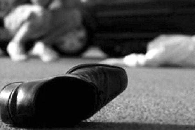 Смертельна ДТП у Літинському районі: «Опель» збив 55-річного пішохода