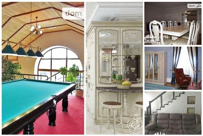 Як на картинці: найдорожчі квартири і будинки, виставлені на продаж у Вінниці