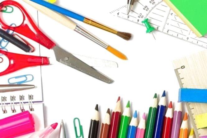 Готуємось до школи разом: де придбати якісні речі для дитини (Новини компаній)