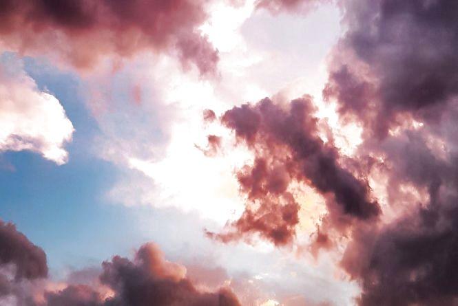 Погода у Вінниці на сьогодні, 26 квітня