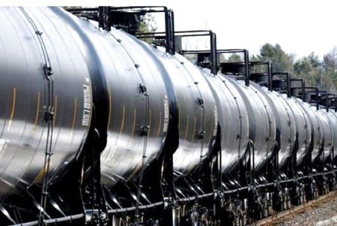 Паливна криза на порозі: що буде в Україні з цінами на бензин та дизпаливо (Прес-служба «Прямого»)