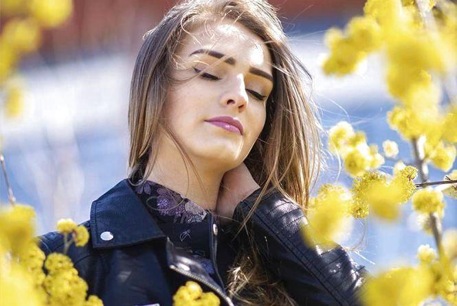 Вінниця в Instagram. Кращі фото за  29 квітня - 4 травня