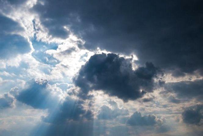 Погода у Вінниці на сьогодні, 11 травня