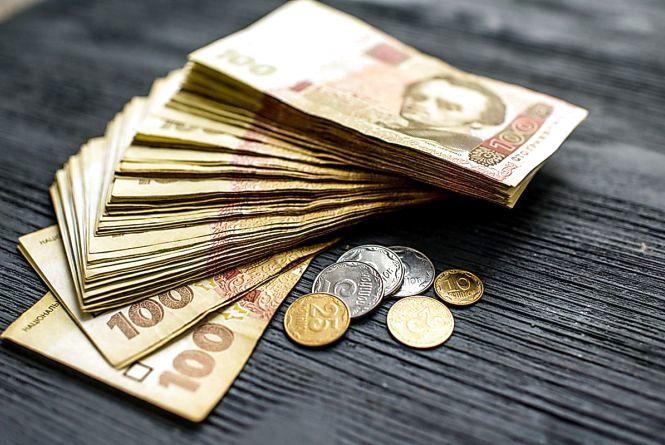 Курс валют у Вінниці на сьогодні, 12 травня 2019 року