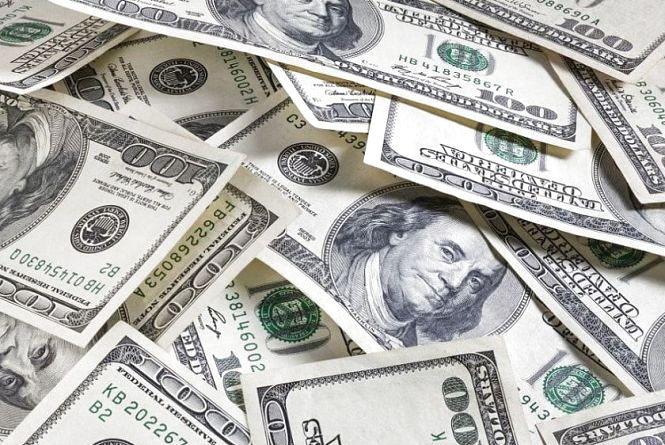 Курс валют НБУ на 14 травня. За скільки сьогодні продають долари?
