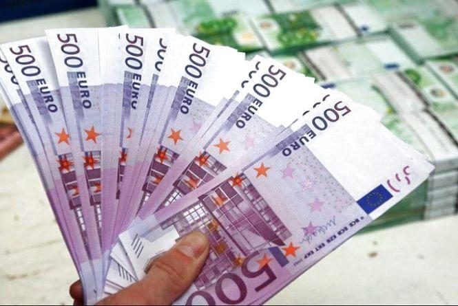 Курс валют НБУ на 15 травня. За скільки сьогодні продають євро?
