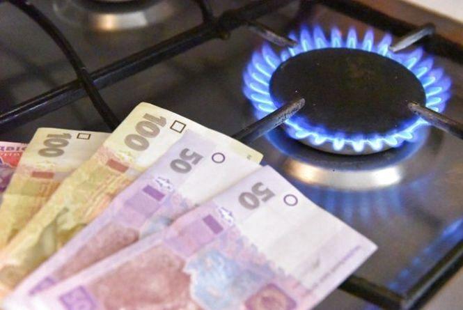 Ще +380 гривень: скільки платитимуть за газ вінничани у травні та червні?