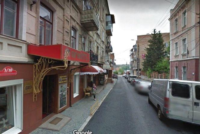 У центрі Вінниці перекриють частину вулиці Соловйова. Що там робитимуть?