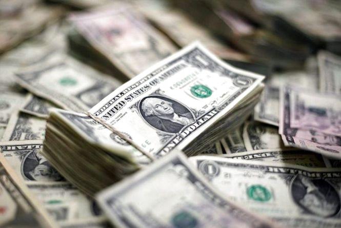 Курс валют НБУ на 19 травня. За скільки сьогодні продають долари?