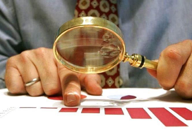 Кого із вінницьких бізнесменів перевірить Держпраця на тижні (20 - 24 травня)