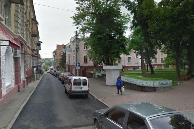 У місті 20 травня перекриють 4 вулиці. Які, чому та наскільки?