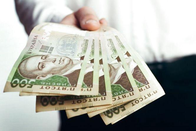 Курс валют у Вінниці на сьогодні, 23 травня 2019 року
