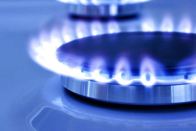 У липні газ для вінничан має подешевшати на 8%. Яка ціна буде у червні?