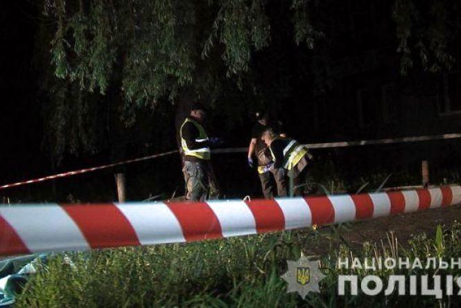 Через вбивство біля «Хіміку» вінничани написали петицію. Що пропонують?
