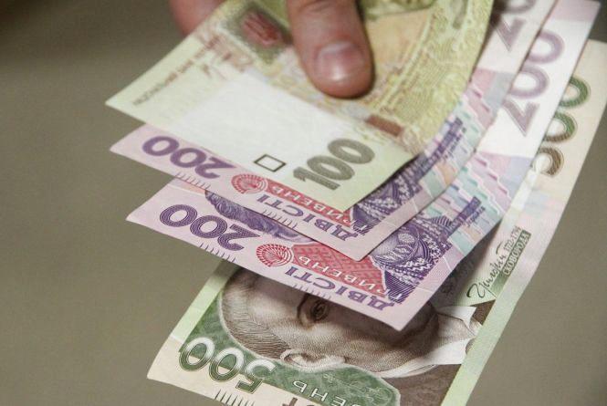 Курс валют НБУ на 1 червня. За скільки сьогодні продають долари?