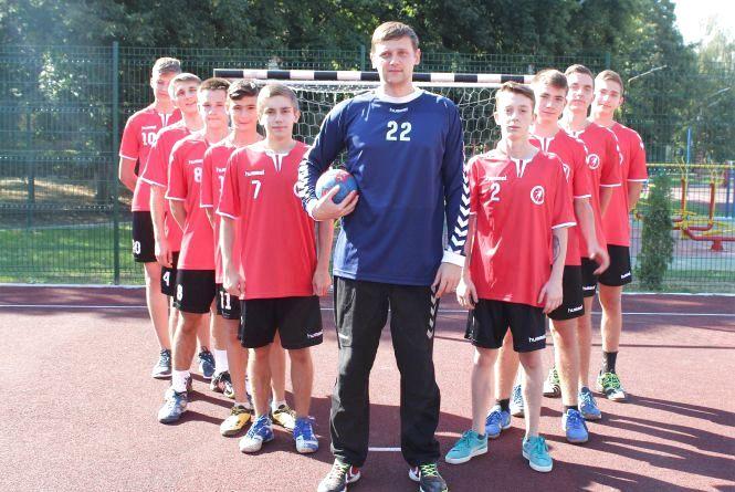 Тренери спортшкіл Вінниці отримають муніципальну надбавку до зарплати