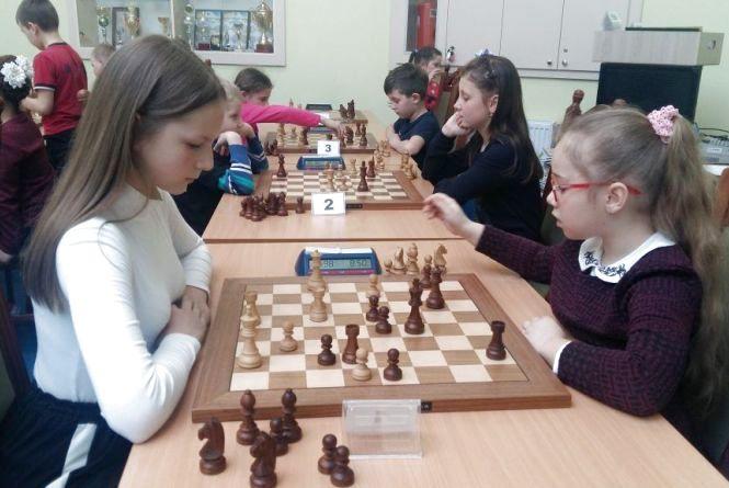 В шаховому турнірі «1st Vinnytsia International Golden Youth Cup» розіграють рекордні пів-мільйони гривень