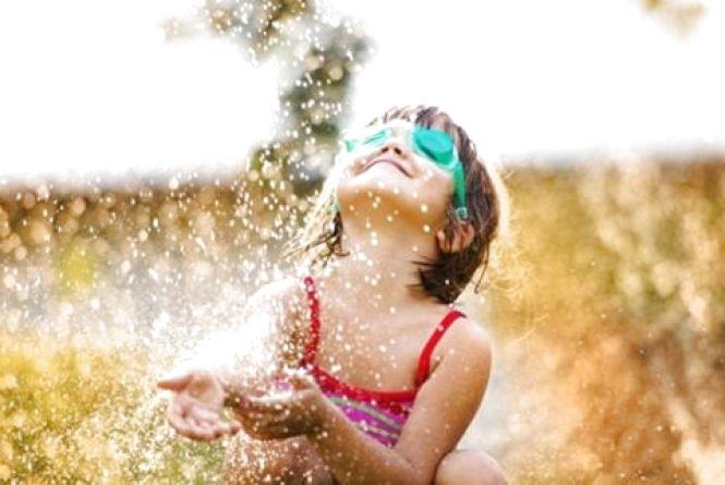 Погода у Вінниці на сьогодні, 12 червня