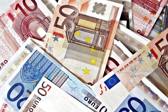 Курс валют НБУ на 14 червня. За скільки сьогодні продають євро?