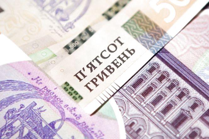 Курс валют НБУ на 16 червня. За скільки сьогодні продають долари та євро?