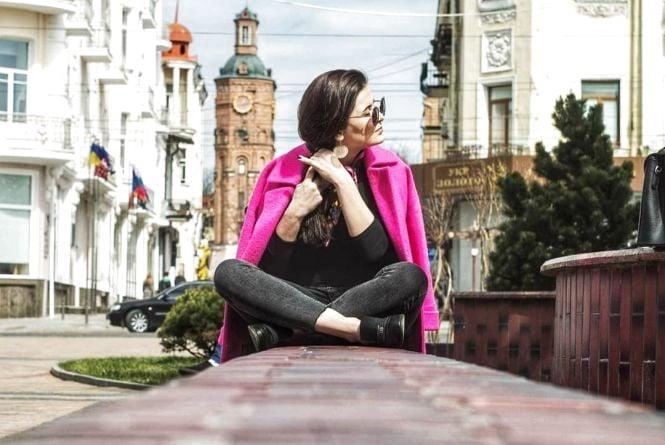 Вінниця в Instagram. Кращі фото за  10 - 15 червня
