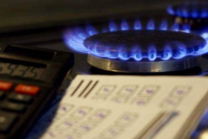 Газ для людей знову дешевшає. Скільки платитимуть у червні вінничани?