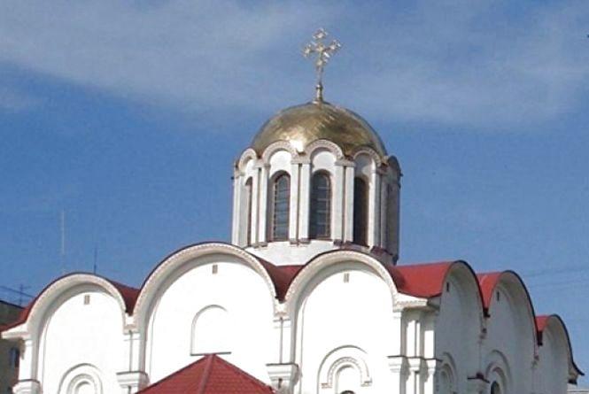 20 вінницьких священників призвали до покаяння за перехід у ПЦУ