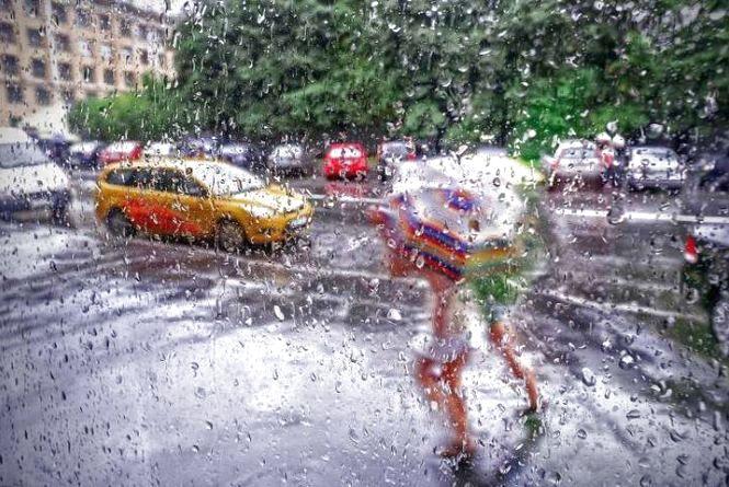 Що чекати від погоди цього дня вінничанам? Прогноз на 18 червня