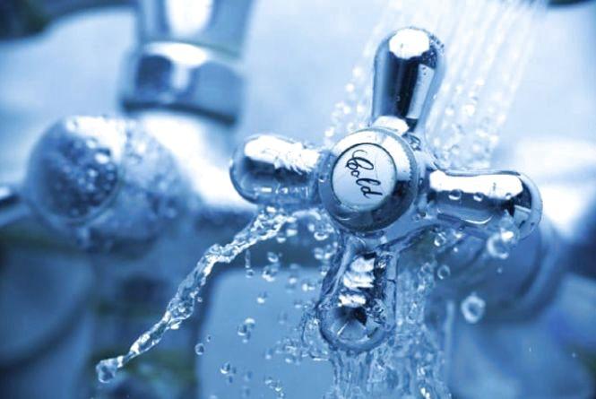 Нині двадцять будинків без гарячої води. Перелік адрес