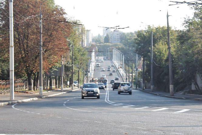 Кримінальна справа по ремонту Київського мосту ще не закрита. Призначили експертизу