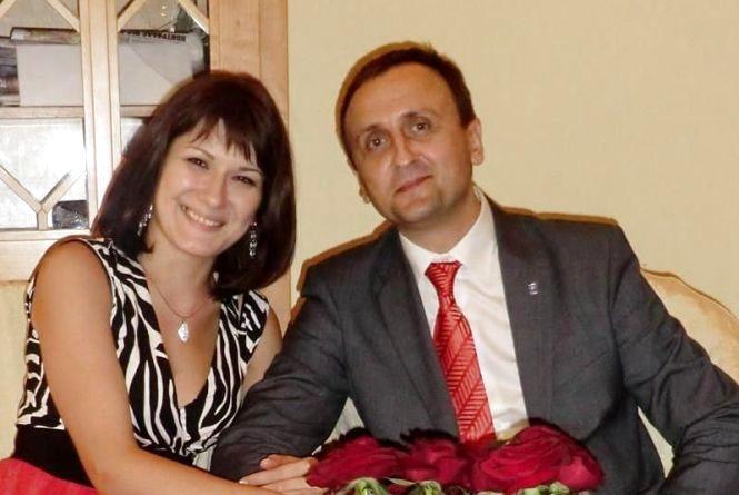На порятунок Олександра Комарніцького, травмованого поліцейським, збирають гроші (ОНОВЛЕНО)