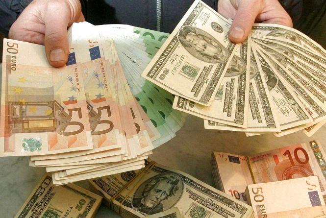 Курс валют НБУ на 22 червня. За скільки сьогодні продають євро?