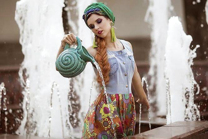 Вінниця в Instagram. Кращі фото за  17 - 22 червня