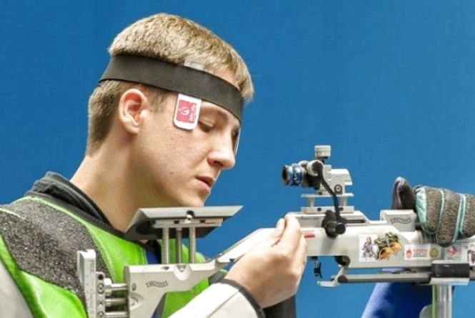 П'ять вінничан змагаються на Європейських іграх: акробати, стрілець і веслувальник