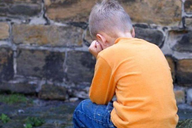 Вінничанина підозрюють у розбещенні 4-річного хлопчика. Йому грозить до 8 років
