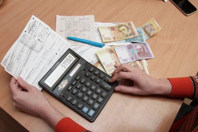На Вінниччині 76,2 тисячі домогосподарств отримують субсидії