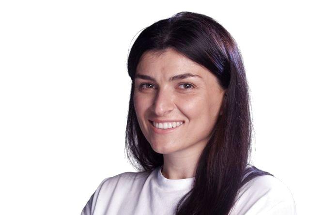 У 12 окрузі зареєстровано нового кандидата Вікторію Галіцьку – хто вона? (Політична реклама)