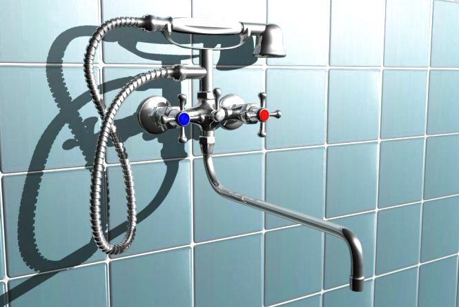 Сьогодні у Вінниці у деяких будинках не буде гарячої води (Перелік адрес)