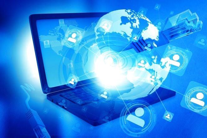 Інтернет виросте в ціні: коли, чому і на скільки (Новини компаній)