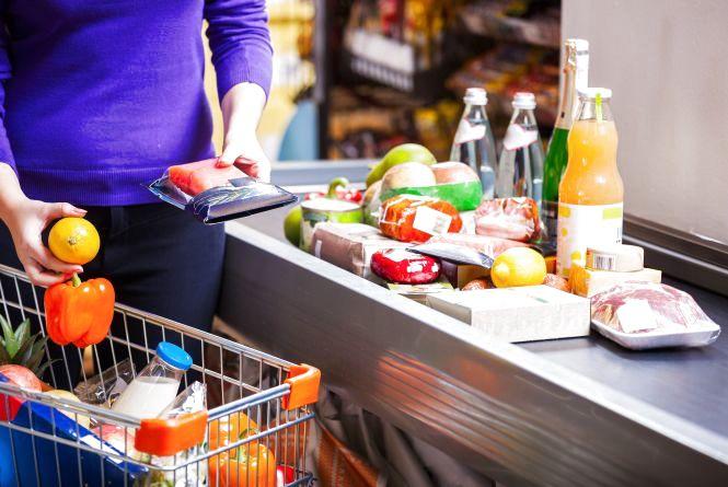Масло на 30%, сало - на 17%: експерти розповіли про різке подорожчання продуктів