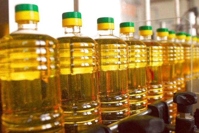 Вінничан попереджають про неякісну соняшникову олію, яка може викликати рак