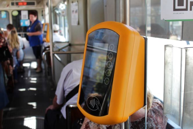 Запуск е-квитка у транспорті відкладається. Тепер до 1 вересня