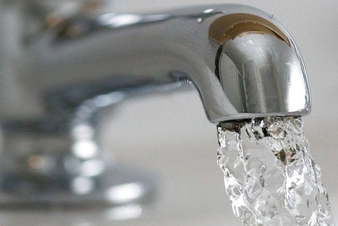 Водоканал піднімає ціни на воду та водовідведення. На скільки зросте вартість