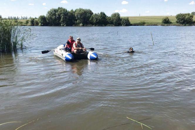 Трагічне Івана Купала: на Вінниччині потонули четверо людей