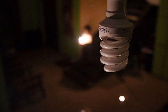 Дев'ять годин без світла. Де у середу застосують планові відключення?