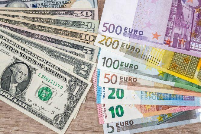 Курс валют НБУ на 12 липня. За скільки сьогодні продають євро?