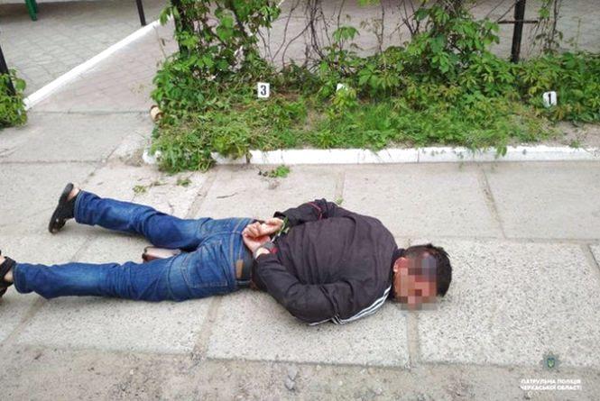 Стрілянина у Бару: біля клубу «Патіфон» сталася кривава бійка. Перші подробиці