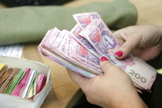 Курс валют від НБУ на сьогодні, 15 липня