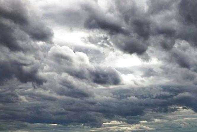 Що чекати від погоди цього дня вінничанам? Прогноз на 16 липня